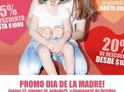 Doll store: promo madre