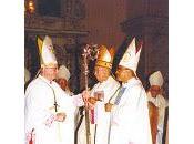 Arzobispo emérito trujillo partió casa padre
