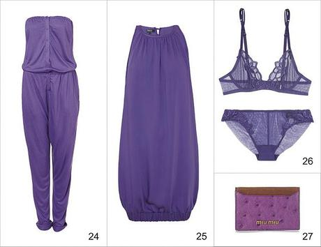 Ultra-violeta
