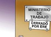 Rajoy vencedor