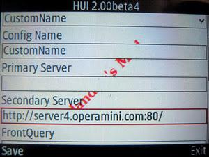 Opera Mini 6 chat 335