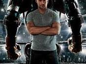 Taquilla USA: Hugh Jackman sigue funcionando bien
