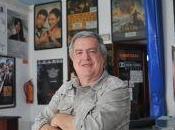 director cine Luigi Cozzi, premio Nosferatu Sitges honor toda carrera