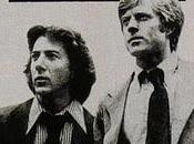 Todos hombres presidente (1976), alan pakula. cuarto poder.