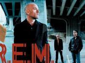 Especial Mejores Bandas Historia: R.E.M. Parte: Etapa como trio Disolución (1997–2011)