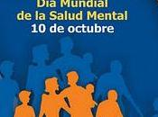 octubre 2011: MUNDIAL SALUD MENTAL