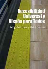 manual para construir edificios accesibles vivienda