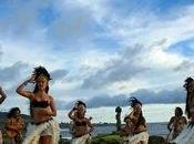 Chile destaca cultura patrimonio