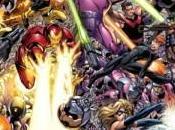 [Rumor] Avengers Brian Michael Bendis Mark Bagley
