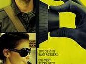 Trailer español 'Atraco duplicado' ('Flypaper'), Patrick Dempsey Ashley Judd