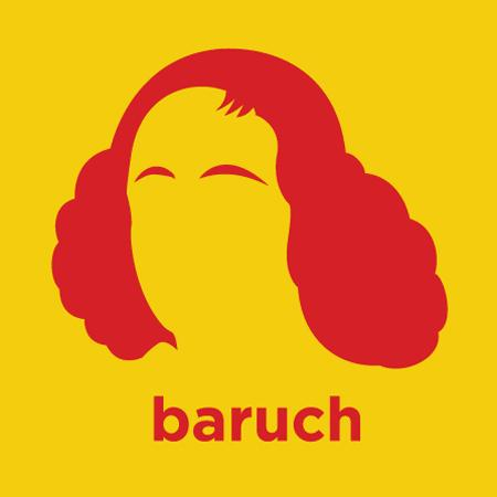 research paper on baruch spinoza How craft and ethics came together for baruch spinoza  might this routine work  actually have shaped spinoza's philosophical ideas  one both with oneself  and with the world at large,' writes baltas in his study of spinoza.