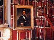 Literatura bibliófilo autores clásicos