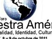 Foro Nuestra América: Carta abierta Presidente Barack Obama sobre René González Cinco
