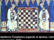 Leyenda sobre ajedrez