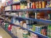 Como Ahorrar Dinero Supermercado