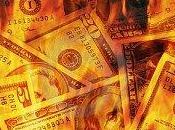 Graves Errores sobre Como Ahorrar Dinero