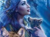 Morgana, princesa guerrera