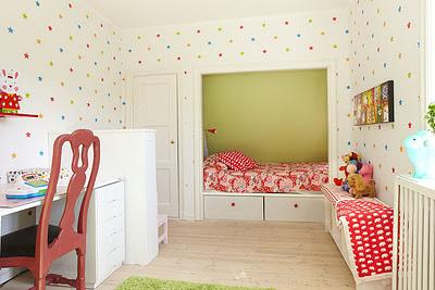 Mas dormitorios juveniles paperblog - Dormitorios juveniles rusticos ...