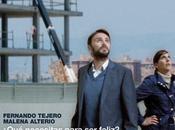 burbuja inmobiliaria llega cine español