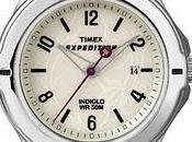 Timex Field: outdoor femenino
