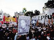 asesinato Mariano Ferreyra: Juicio castigo todos culpables