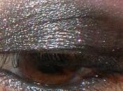 Look pigmentos