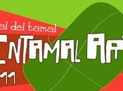 EntamalArte 2,011