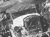 Wehrmacht avanza todo frente Moscú pesar rasputitza 13/10/1941.
