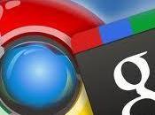 Herramientas extensiones Chrome para Google+