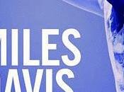 disco MILES DAVIS armado fans
