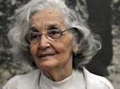 Fina García Marruz gana Premio Poesía Lorca