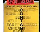 Diez películas catástrofes