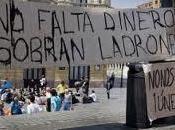 ¿Para servido España democracia prostituida?
