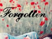 Reseña: Forgotten Patrick