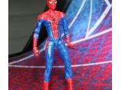 [NYCC2011] Figuras Hasbro primer Comic