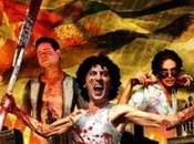 ¿Zombies Habana?
