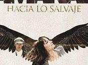[Disco] Amaral Hacia Salvaje (2011)