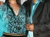 Manny Ramírez declara inocente agresión esposa
