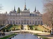 palacio Granja
