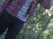Look día: chaqueta favorita