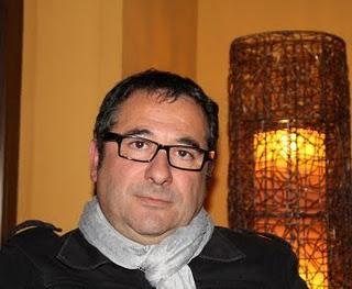 Juan maría jiménez lópez - Paperblog