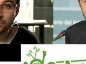Jordi Évole entrevistará Rubalcaba próximo noviembre