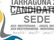 Objetivo cumplido. TARRAGONA ALBERGARÁ Juegos Mediterráneo 2017