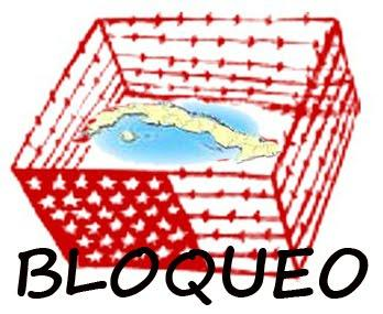 essay on cuban embargo Essay on cuban embargo order research paper online cheap.