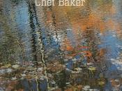 Chet Baker Peace (1982)