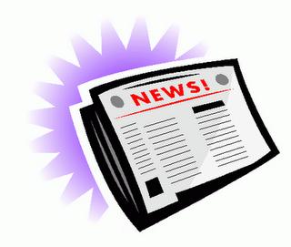 Noticias a mi manera (Octubre 2011, 3ª edición)
