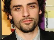 Oscar Isaac, protagonista nuevo Coen
