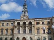 semana Bilbao