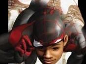 [NYCC2011] Panel Ultimate Comics Universe Reborn Comic Nueva York