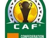 Semifinal Copa CAF: Interclube( Angola)2-MAS Fez( Marruecos)